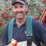Strategic planning raises orchard profitability