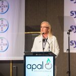Understanding a board's role; insights from the APAL Chair