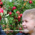 Grower portal opens on marketing resources