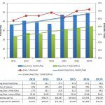 Orchard Business Analysis 2016-2017
