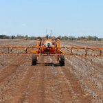 New project to deliver Agri-tech solutions