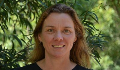 Future Orchards welcomes new Technical Manager