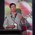 Precision automation the new frontier for crop loading