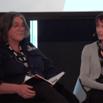 Panel Discussion: Building a resilient industry – what's on the agenda to optimise