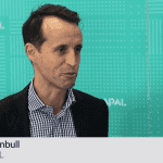 Interview with APAL CEO Philip Turnbull
