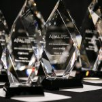 2020 APAL Awards for Excellence – Nominations now open!
