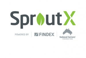 Exciting technologies among 2020 SproutX cohort