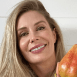 Australian Pears 2019-20 marketing activity summary