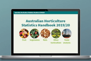 Hort Innovation 2019/20 Handbook released