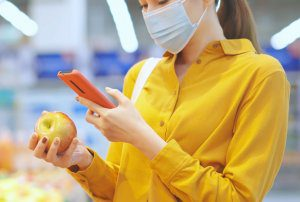 Grower input sought to guide future traceability