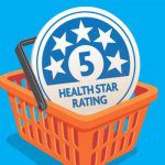 It's official – Heath Stars say diet cola is healthier than fresh juice.