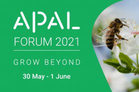 APAL Industry Forum 2021